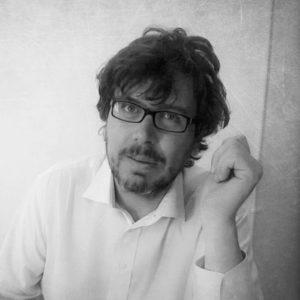 Mario Brunati