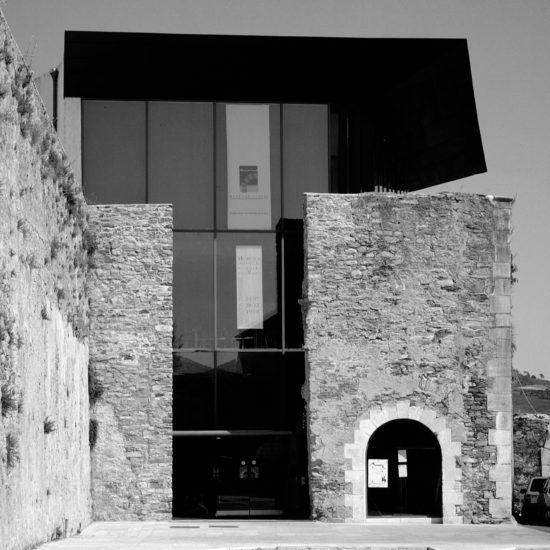 00-Museu-di-a-Corsica-Corte-Esterno-03