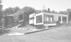 UBA Studio – Avigliana
