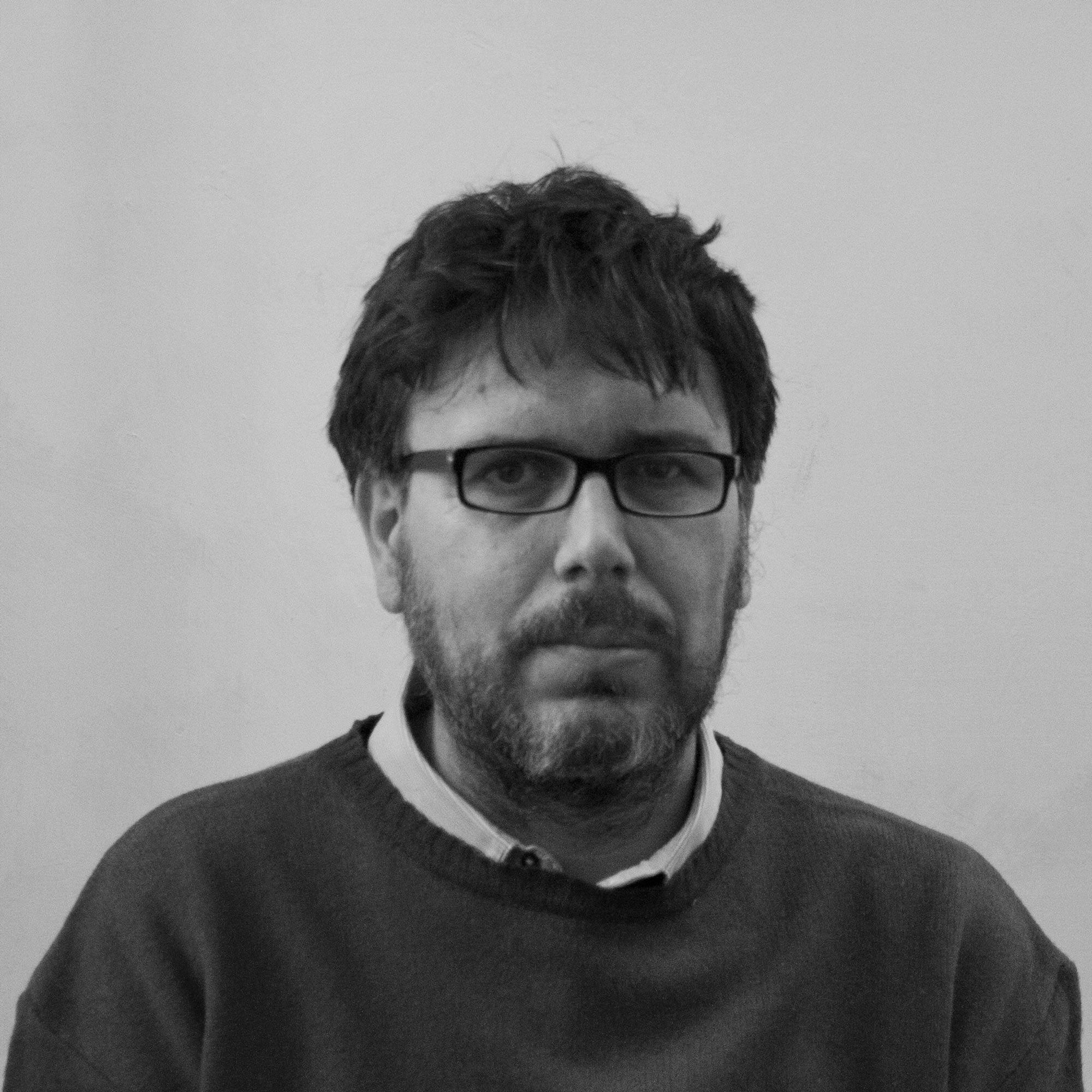 Architetto Mario Brunati